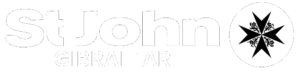 St John Gibraltar is a national association of the Order of St John. It is a registered charity in Gibraltar with charity number 171.